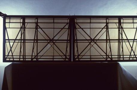 Structure VIII [slide].