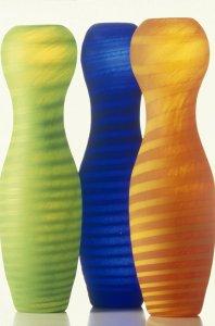 Naturalis vases [slide].