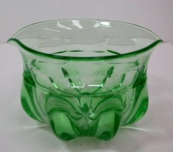 Wineglass Rinser