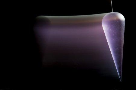 Pendulum III [picture].