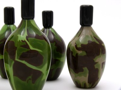 Grenades [picture].