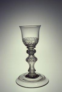 Goblet or Chalice