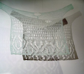 Lace of vienna [picture].