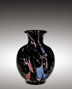 Sicilian Vase