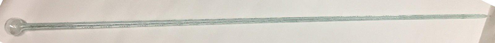 Baton, or cane