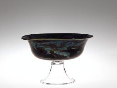 Calcedonio Bowl
