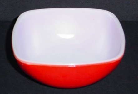 12 Ounce Pyrex Bowl