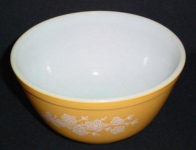 1-1/2 Quart Pyrex Bowl