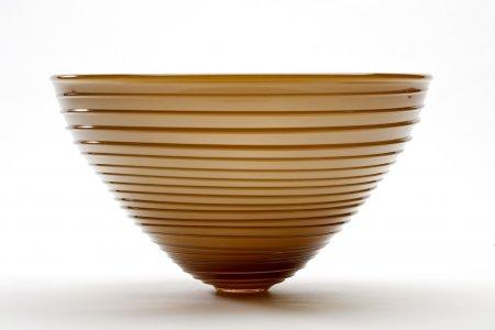 """""""Thread"""" Bowl Prototype"""