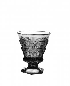 Egg Cup or Salt Cellar