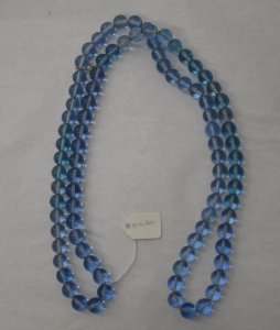 String of 90 Beads