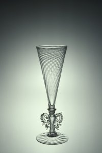 Champagne or Flute Glass