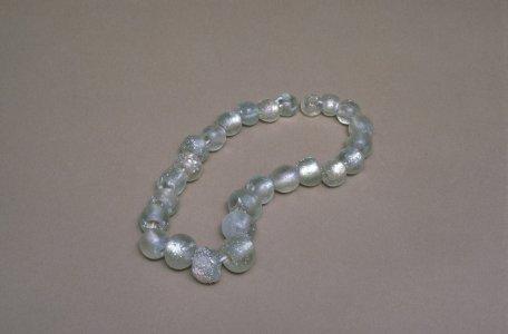 26 Beads