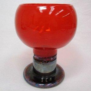 Pokaali (Pokal)