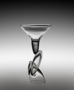 """Martini Glass"" Prototype"