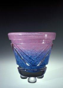 Cintra Vase