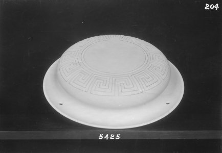 Shape no.: [lamp shade] [picture].
