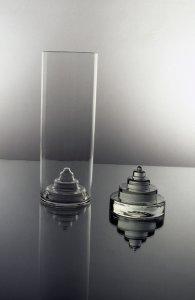 Cylinder with base [slide].