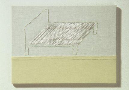 No. 7, 2003 [slide].