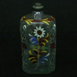 Case bottle