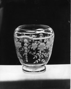 Library Collection | Corning Museum of Glass