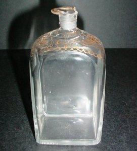 Case Bottle