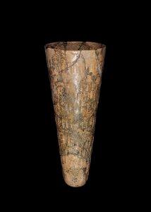 Beaker or Lamp