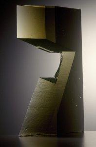 Destruction [slide].