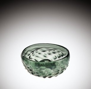 Palm Cup (Maigelein)