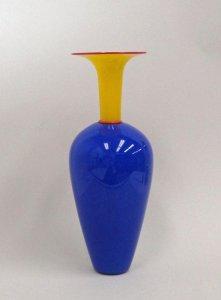 Whopper Vase