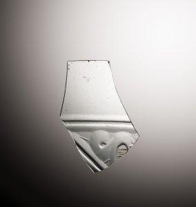 Fragment of Beaker (?)