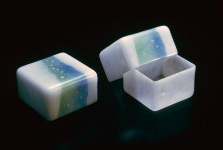 Box [slide].