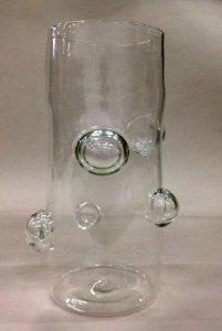 X23 Vase