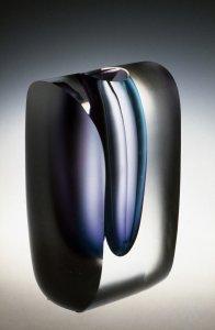 Wings vase [slide].