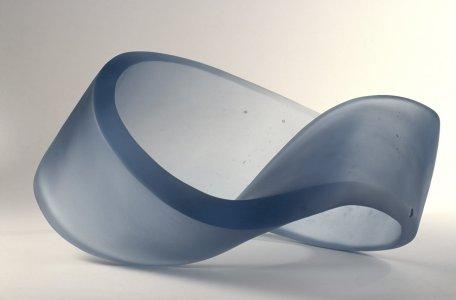 Mobius strip [slide].