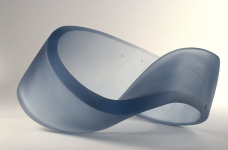Mobius strip [slide].