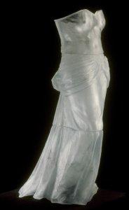 Dress 6 [slide].