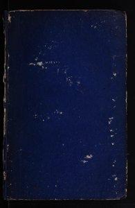 État actuel de l'industrie française, ou coup d'oeil sur l'exposition de ses produits, dans les salles du Louvre, en 1819. / Par E. Jouy.