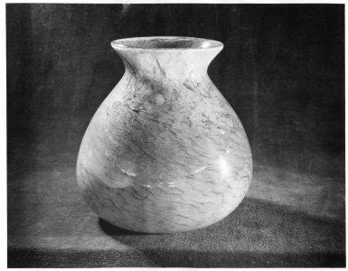 Shape no.: 7408 [vase] [picture].