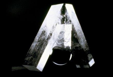 Pendulum [slide].