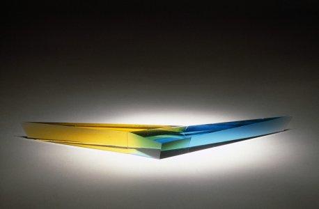 Equilibrium [slide].