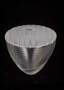 Clear lidded vessel [slide].