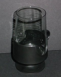 Cup with Holder