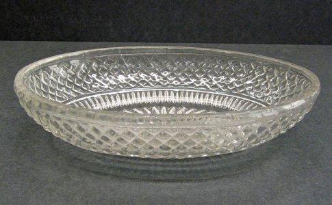 Dish or Bowl