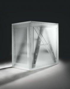 Reach (Crate Series) [picture].