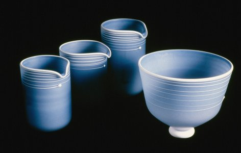 Jugs and bowls [slide].