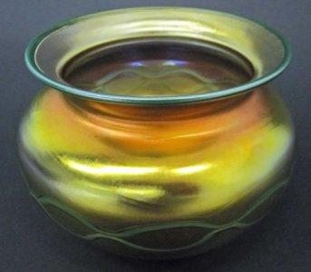 Aurene Bowl