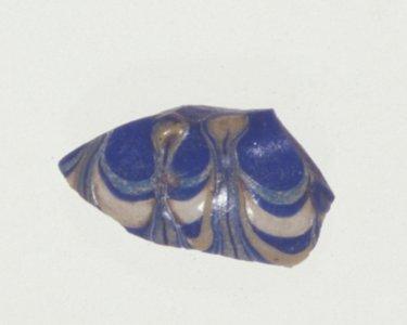 Shoulder Fragment of a Jar or Krateriskos