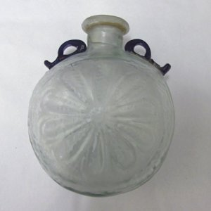 Imitation of an Ancient Bottle