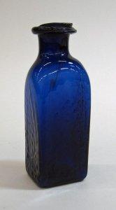 Persian Bottle